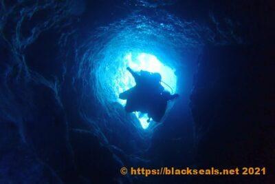 malta-2021-tag3-cirkewwa-arch-3