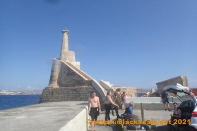 malta-2021-tag3-cirkewwa-point