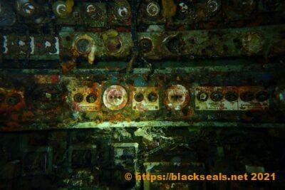 malta-2021-tag3-p29-schalttafel