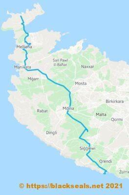 malta-2021-tag4-map