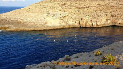 malta-2021-tag4-tauchplatz-um-el-faroud-3