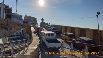 malta-2021-tag4-tauchplatz-um-el-faroud-4
