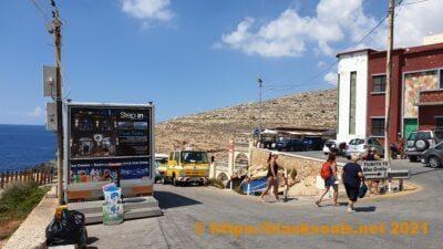 malta-2021-tag4-tauchplatz-um-el-faroud-5