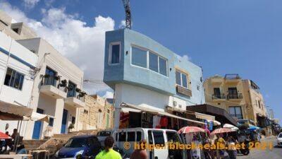 malta-2021-tag4-tauchplatz-um-el-faroud-6