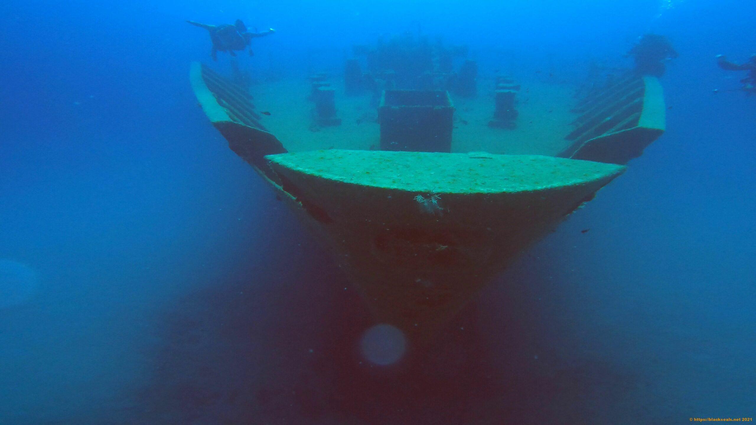 malta-2021-tag4-um-el-faroud-3