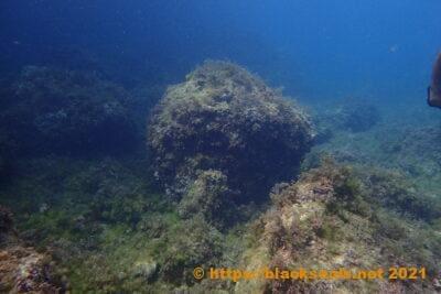 malta-2021-tag5-anchor-bay-1