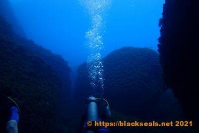 malta-2021-tag5-anchor-bay-6