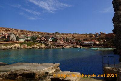 malta-2021-tag5-popeye-village-1