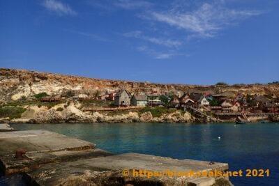 malta-2021-tag5-popeye-village-2
