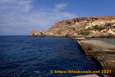 malta-2021-tag5-popeye-village-3