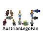 AustrianLegoFan