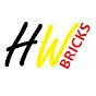 HWBricks