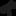 StoneWarsDE