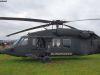 airpower-2019-zeltweg-04