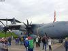 airpower-2019-zeltweg-14