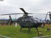 airpower-2019-zeltweg-16