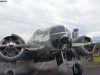 airpower-2019-zeltweg-18
