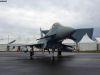 airpower-2019-zeltweg-22