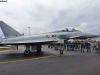 airpower-2019-zeltweg-23