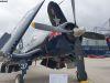 airpower-2019-zeltweg-26