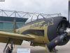 airpower-2019-zeltweg-29