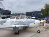 airpower-2019-zeltweg-30