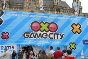 Game City 2010