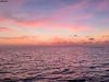 vaavu-atoll-09