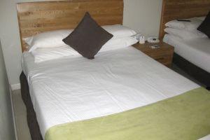 Rockford Palm Cove Resort, Cairns