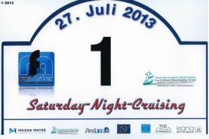 Saturday-Night-Cruising 2013