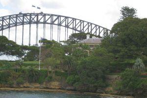 Australien 2010